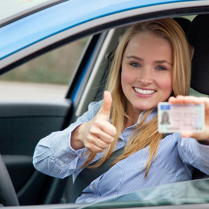 運転免許を最大限に活かす介護の仕事は?