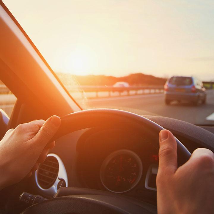 介護職と運転免許の関係性